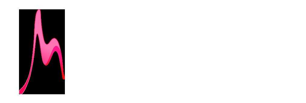 Mădălin Măncilă